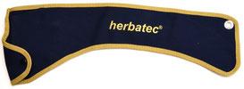 Stoff-Blattschutz herbatec BL380