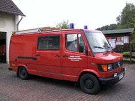 TSF von 1995