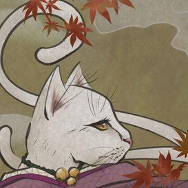 岡崎化猫まつり