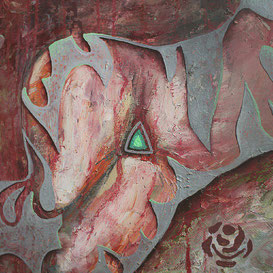 dmytuk,dmitruk,art,painting,dmytrukart,художник,живопис,картина,уккраинский художник,икона,nude,ню,2012