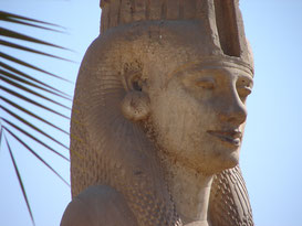 Merit-Amun
