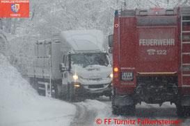 ©  ( Falkensteiner Heinz/FF Türnitz)