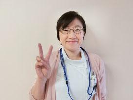 井笠地域 看護師・介護士 合同就職フェア