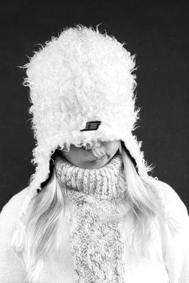 Foto: Agneta Ekstrand