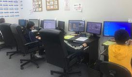 曳舟パソコン教室