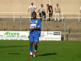 Samir BERTIN d'AVESNES
