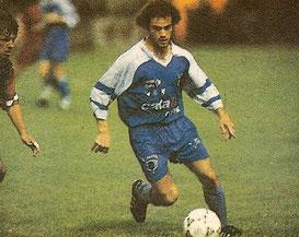 Hamid Bourabba