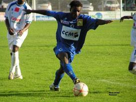 Hervé GUY