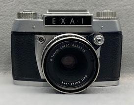 EXA 1