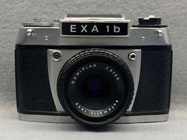 EXA 1b