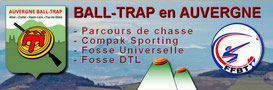 Ligue d'Auvergne de ball-trap