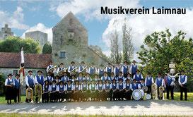 Musikverein Laimnau