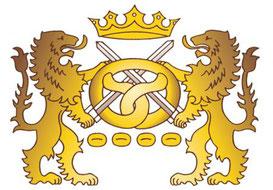 Zur Homepage des Landesverbandes der Bäcker Sachsen klicken Sie bitte hier.