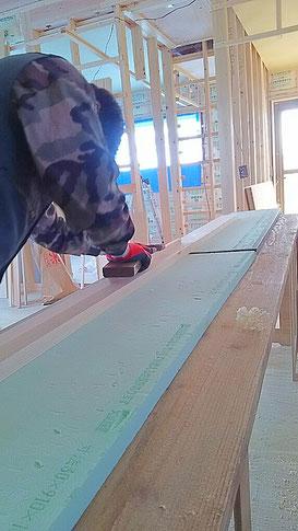 腕の良い大工が建てる家 山千造建
