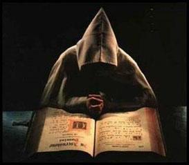 magia blanca, brujería blanca, hechicería, santería. Rompe magia negra, brujería negra, bruja, brujo negro, Santería