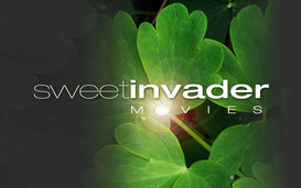 www.sweetinvadermovies.jimdo.com