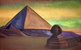 de Nicolas Roerich