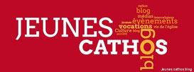blog jeunes cathos orne cef national