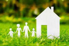 Häuser, Eigentumswohnungen und Grundstücke in Neustadt und Umgebung