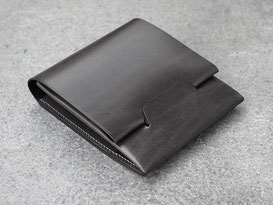 Lim Wallet Euro Kip