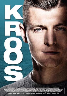 Kroos Hauptplakat