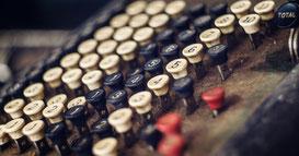 Der Buchhalter e.V. - historische Kasse