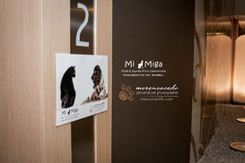work-rooms-hotel-vincci-mi-miga-moreno-acedo-trini-malaga-explorer