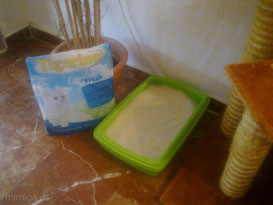 arena-gato-silice-aglomerante-tigerino-fresh-zooplus