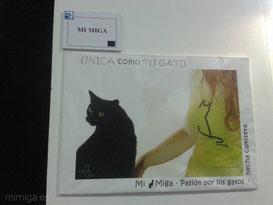 mi-mascota-malaga-2014-stand-mi-miga-cartel-poster