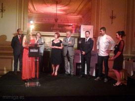 velada-purina-gourmet-casino-madrid-2015-marta-marquez-xavi-perez-paco-roncero-ganadores-promocion