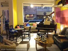 zur-mieze-katzen-musik-cafe-berlin