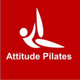 pilates soulesse stretching gym douce formation professionelle instructeur cours petit groupe privé appareil reformer équipements vidéos grtuite en ligne de qualité avis bons recommandé connu célèbre les plus visionnés yoga aérien visio en ligne distancie