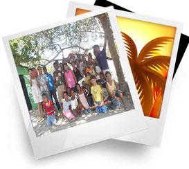 Galería de fotos de mi gentes