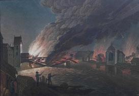 1799 Rheinbruecke_Feuerthalen