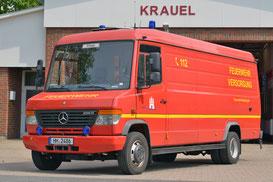 Feuerwehr, Versorgung, Hamburg, ff, freiwillige Feuerwehr,