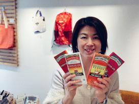 オーガニックチョコレート 高カカオ カカオニブ アメリカアワード受賞