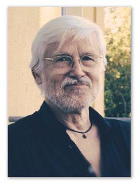 Dr. Heinrich Bosse