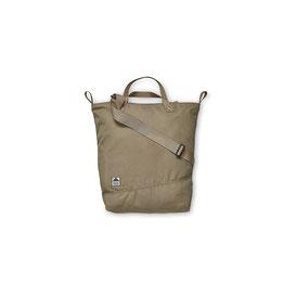Klattermusen Baggi 2.0 Bag