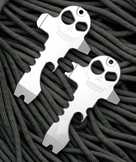 Triple Aught Design Skeleton Key