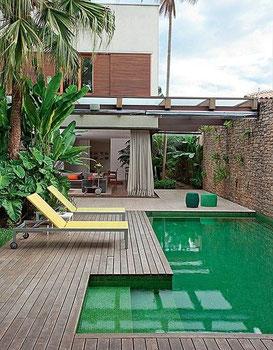 teconuba construccion y mantenimiento piscinas huelva reformas