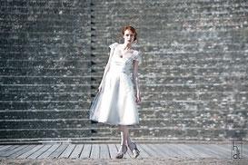 robe-mariee-courte-lyon-emmanuelle-gervy-photo