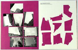 Mitmachbuch Berlin innen