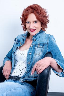 Lisa Hansch