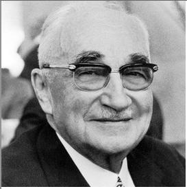 Dr. Georg Schäfer