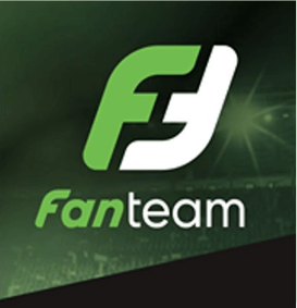 Daily-Fantasy-Sports auch mit Tennis bei FanTeam