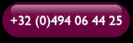 Numéro de gsm