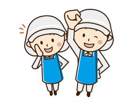 横浜食肉副生物協同組合 食肉加工業務の求人