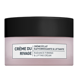 Algologie Rivage Lifting Cream