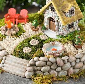 Gartengestaltung und Gartendesign Ulm