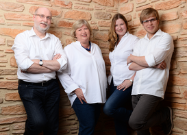 Cordula Schultz SPD Direktkandidatin Wahlkreis Segeberg-Ost WK26